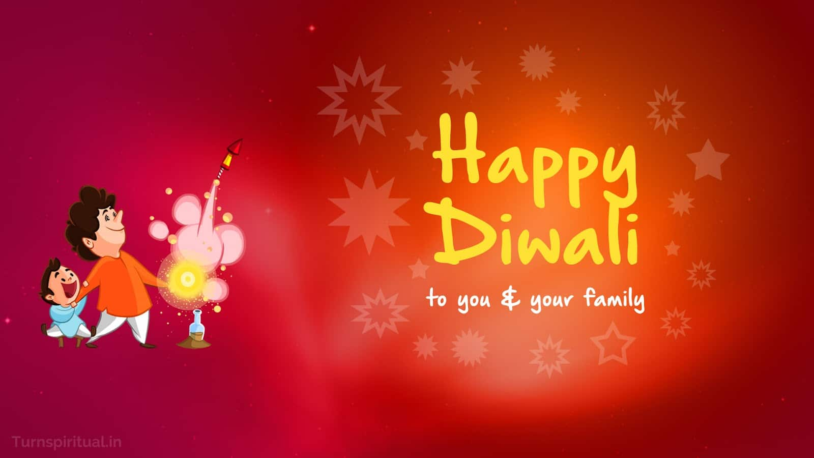 Best Happy Diwali Images Wallpaper Quotes Greetings Messages