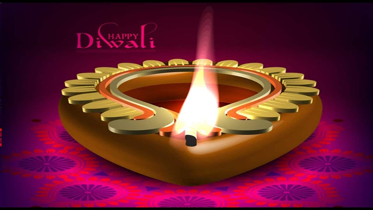 Best 100 Happy Diwali Images Wallpapers Greetings And Messages
