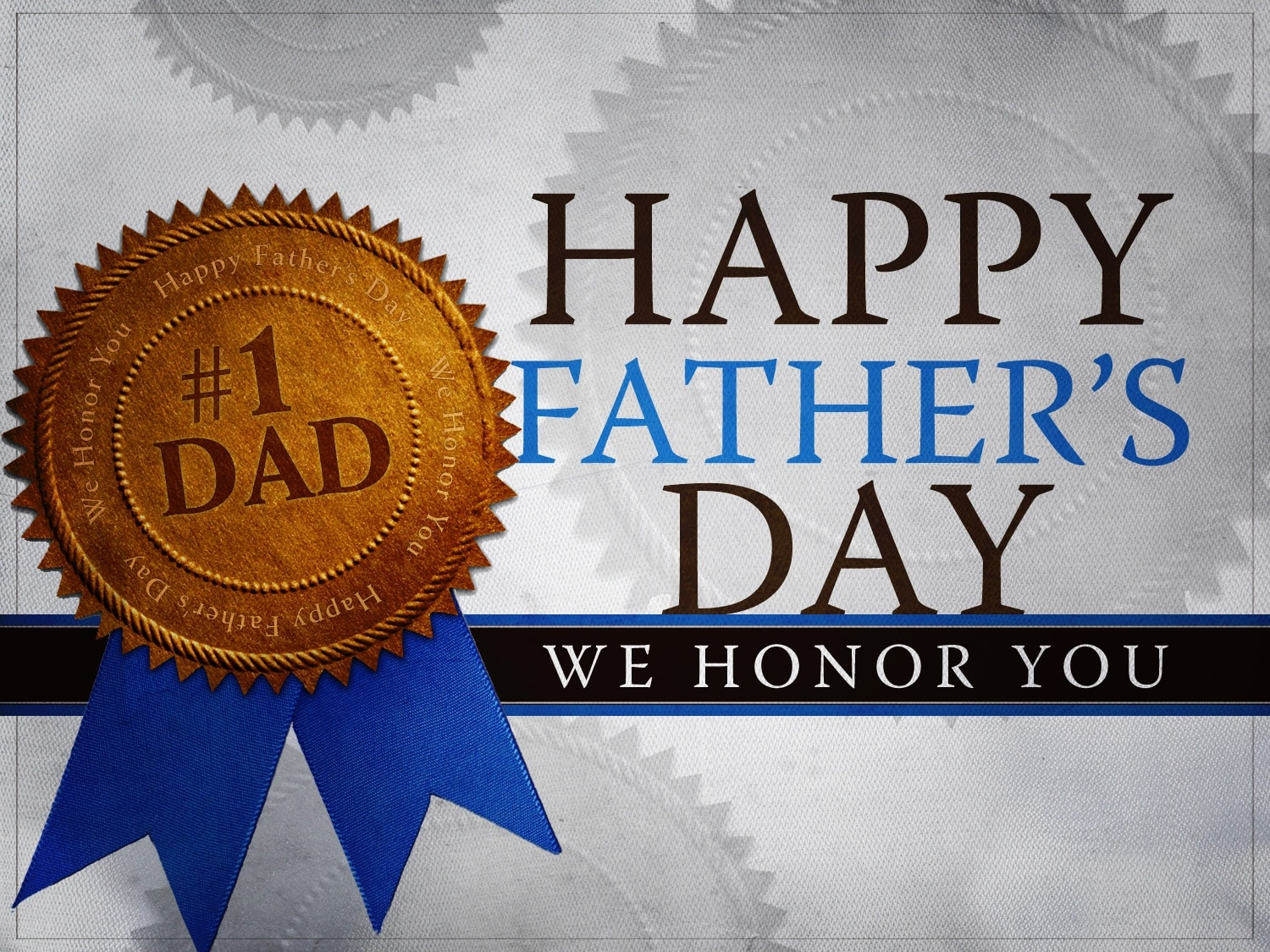 Fathers day wishes takeupgreetings