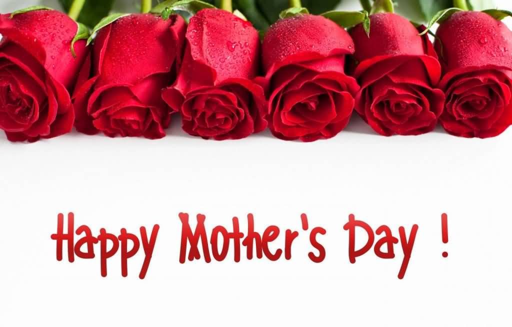 Happy Mothers day takeupgreetings