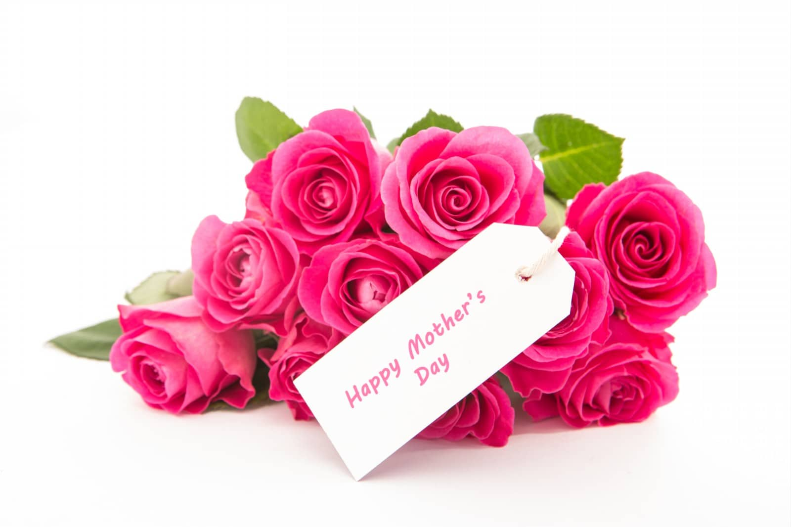 Mothers day quotes takeupgreetings