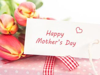 Mothers day wishes takeupgreetings