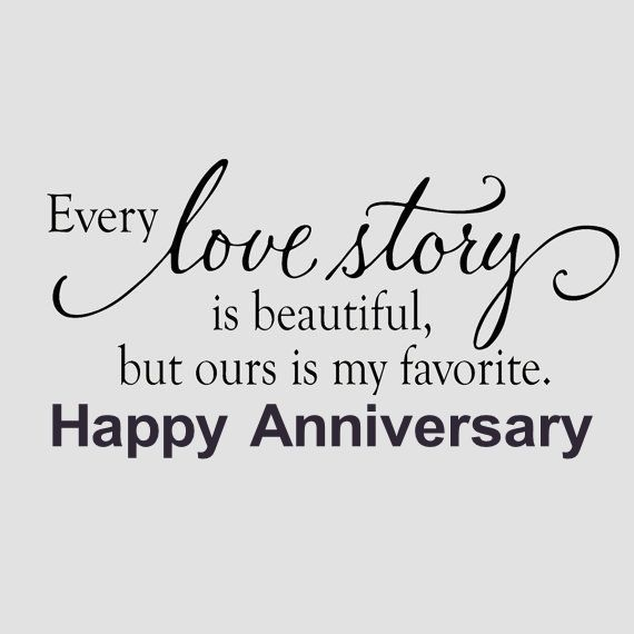 Funny Anniversary wishes to Husband