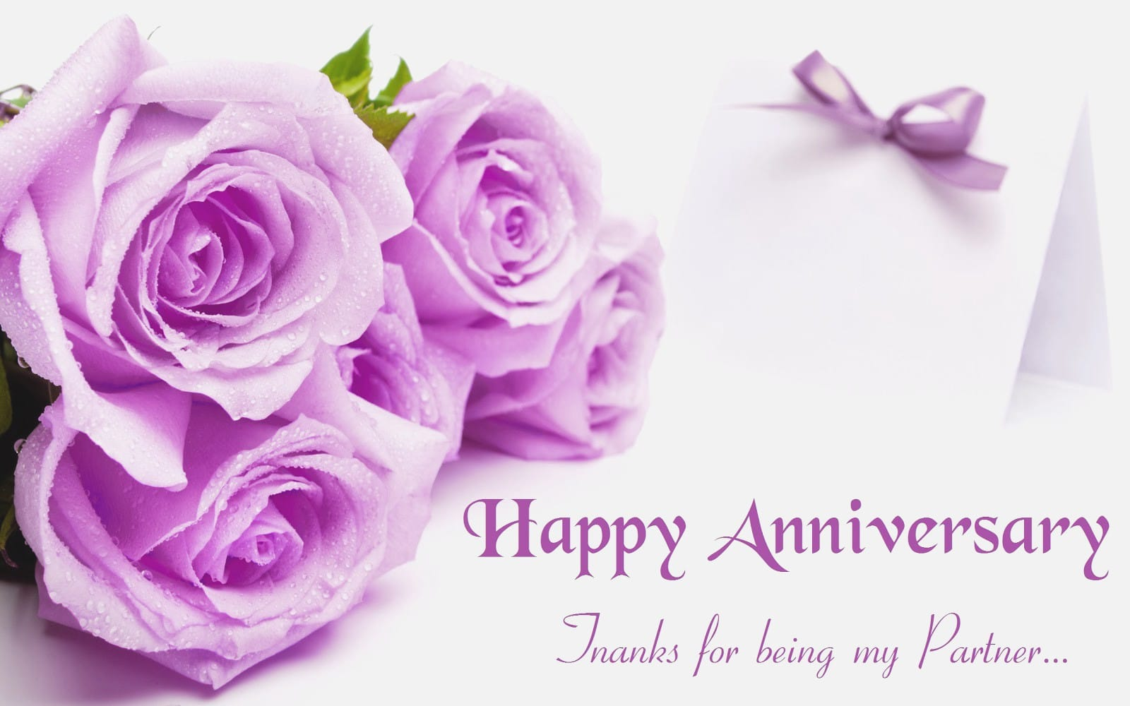 Marriage Anniversary Status