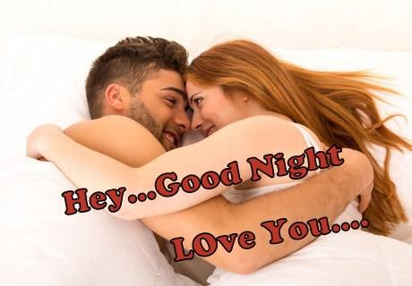 Good Night Kiss Images