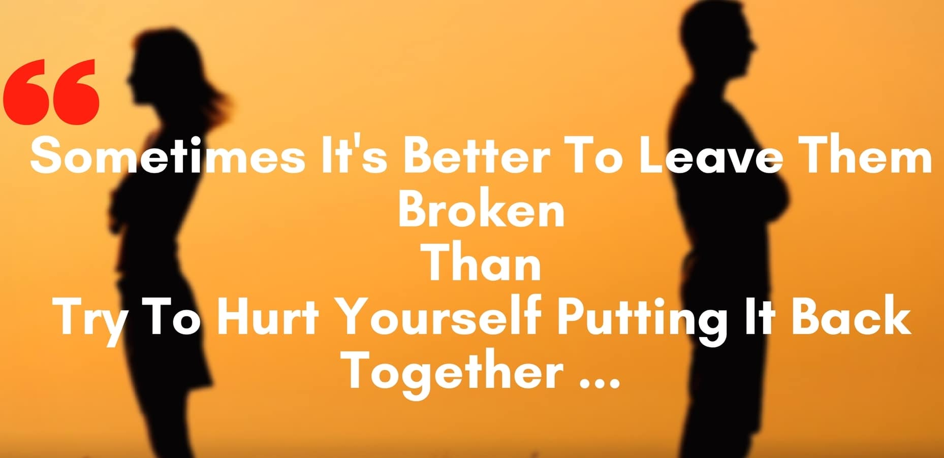Breakup status 100 breakup status and sad breakup quotes in english breakup status thecheapjerseys Image collections