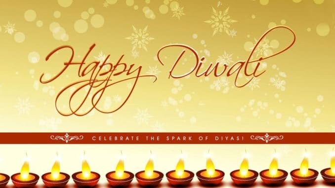 Best happy diwali images wallpaper quotes greetings messages happy diwali wishes m4hsunfo